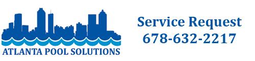 Atlanta Pool Solutions