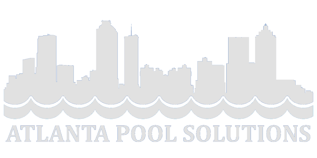 Atlanta Pool Solutions Logo